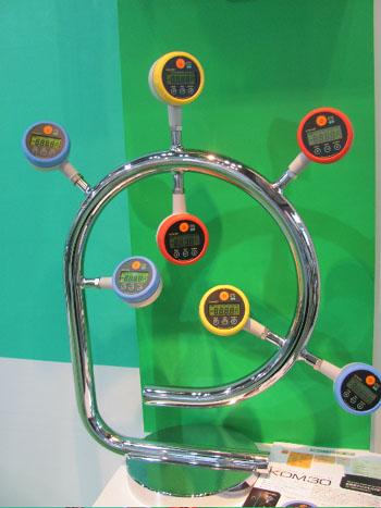 機械要素-クローネ - 550.JPG