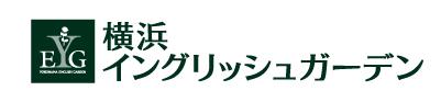 english_garden_04.jpg